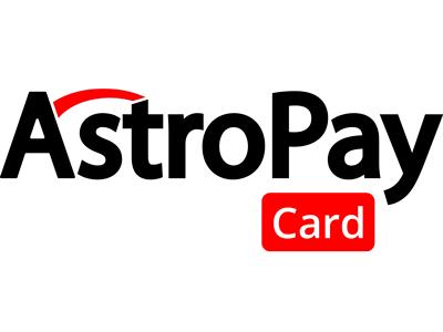 astropay-card