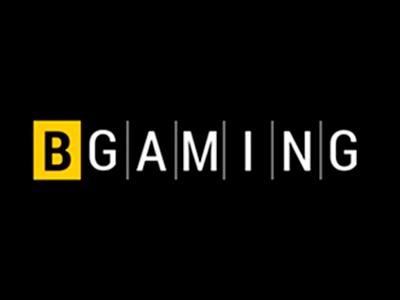Bgaming