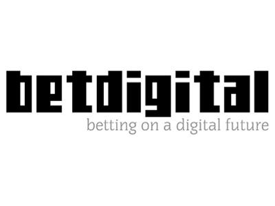bet digital