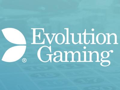 Ecolution-gaming