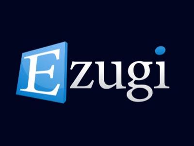 Ezugi/