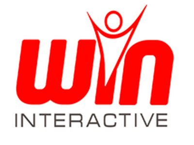win interactive