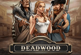 Deadwood-xNudge