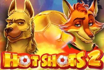 hot-shots-2
