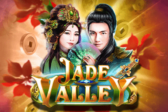 Jade-Valley