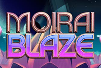 Moirai-Blaze