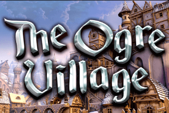 The-Orge-Village