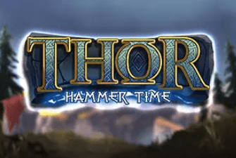 thor-hammer-time