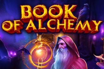 book-of-alchemy