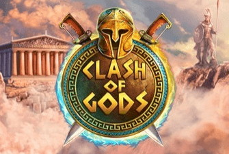 clash-of-gods