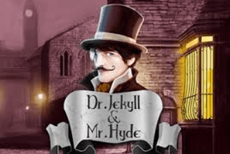 dr.jekyll-and-mr.hide