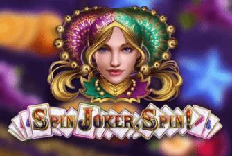 spin-joker-spin
