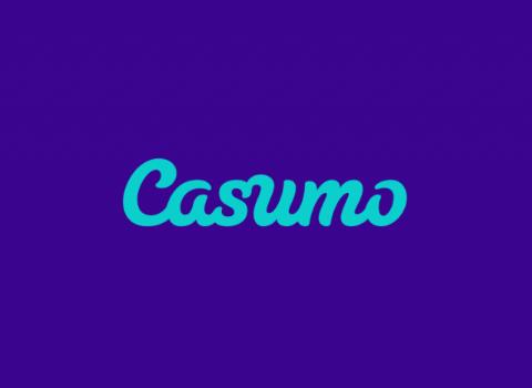 casumbo casino logo