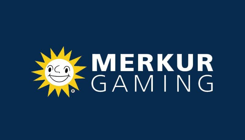 Merkur-Gaming