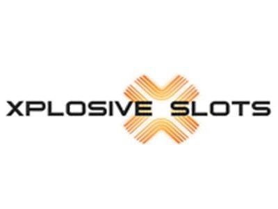 Xplosive