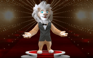 white lion bets aktionen