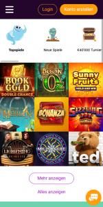 boo casino app