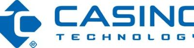 casino-technology