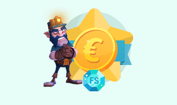 spinia casino bonus 1