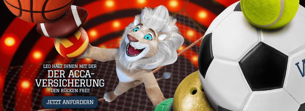 white lion casino white lion casino