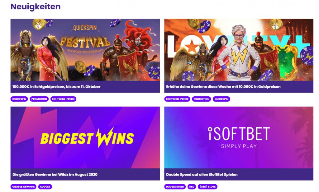Online casino real money bonus