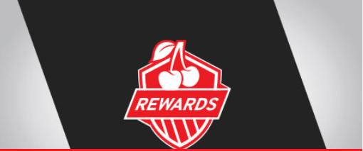 betway bonus 2