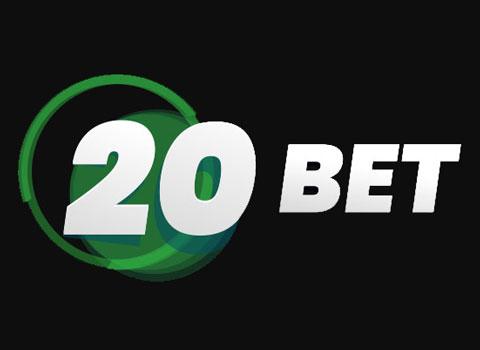 20 bet 20 bet
