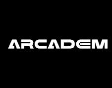 Arcadem