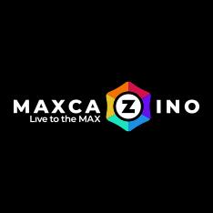 max cazino