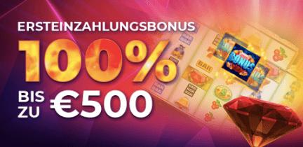 maxcazino bonus