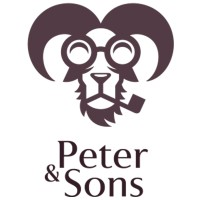 Peter and Sons
