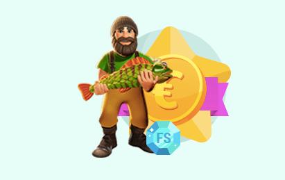 spinia casino bonus
