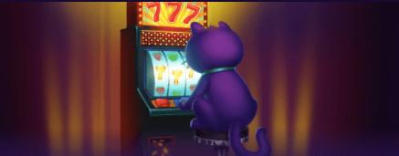 bao casino bonus 3