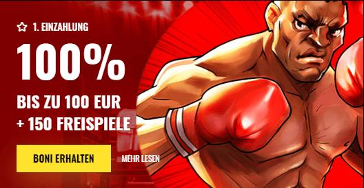 fight club bonus 1
