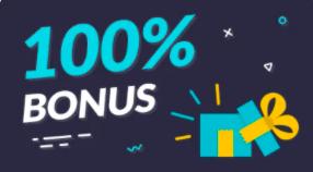 mrbet bonus 2