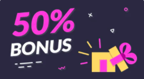 mrbet bonus 3