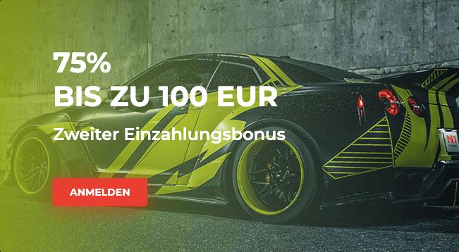n1 casino bonus 2