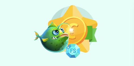 spinia casino bonus 2
